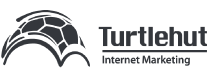 Brighton Snow Removal
